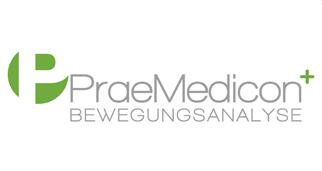 Praemedicon Bewegungsanalyse