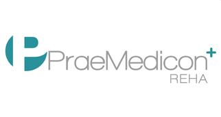 Praemedicon Reha