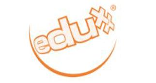eduxx GmbH