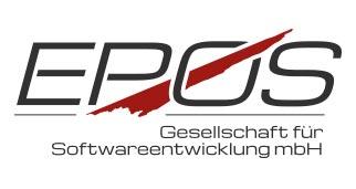 EPOS GmbH
